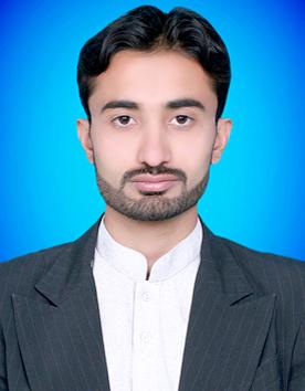Sajid Khan Data Entry