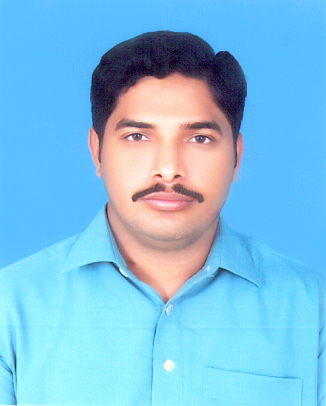 Fahad Akram Print, Inventory Management, Data Processing, Excel