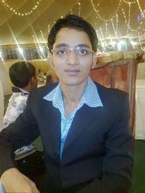 Waseem Rehmani Print