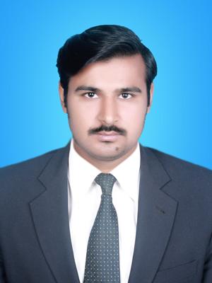 <b>Ayaz aHMAD</b> Chemical Engineering - 66759_1_29927
