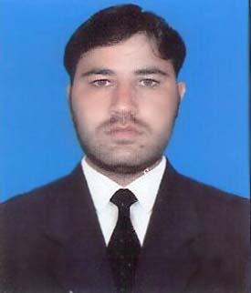 Anum Ali Data Entry