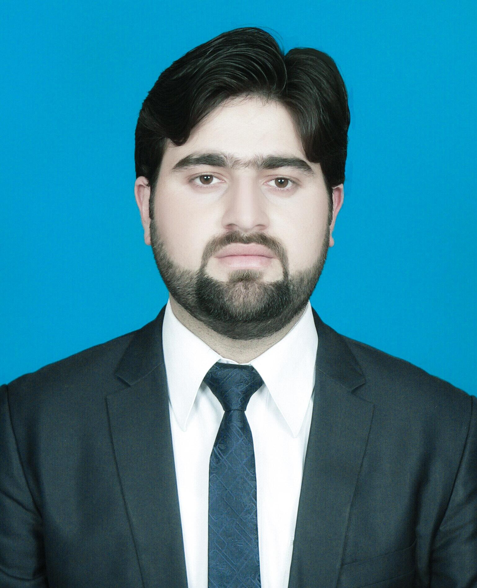 Muhammad Sohaib Photo Editing, Photography, Fundraising, Public Relations