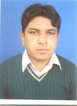 <b>Naveed Akhtar</b> Music - 69876_1_38564