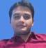 Muhammad Nadeem Asif Windows Server, Windows Desktop, Forum Software