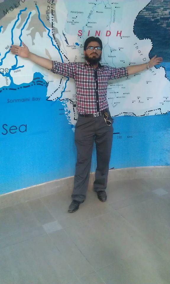 Azhar Yousaf Photoshop, Finance, Audit, Data Entry