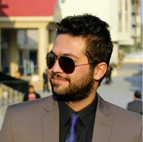 Sfaisal Shah Photography, Prezi, Videography, GPS
