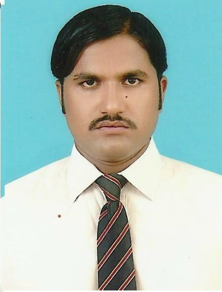 Mansoor Panhwar Accounting, Management, Payroll, Human Resources, Finance
