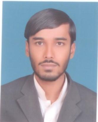 Ayyaz Hussain Windows 8, WebMethods, Sports, History