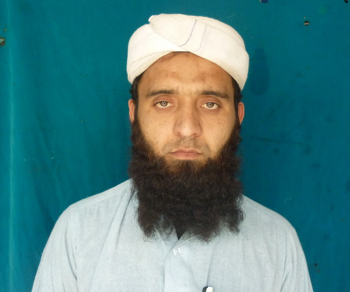 Muhammad Rehman JDF - 72902_1_33389