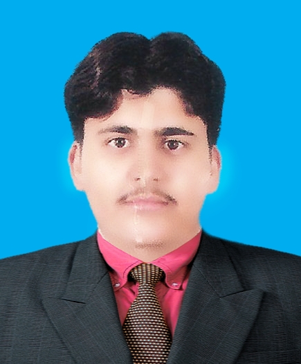 Waqas Kazmi