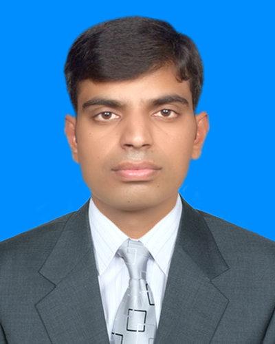 Muhammad Asim Raza Interspire