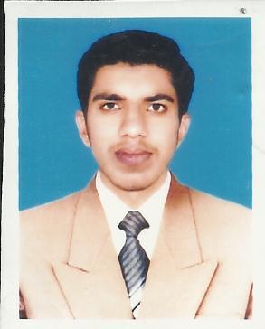 <b>Aamir Hassan</b> Engineering Drawing - 74615_1_72923