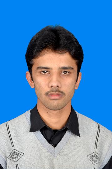 Syed Muhammad Taqi Video Upload, Mechanical Engineering, YouTube, Google Chrome, Microsoft