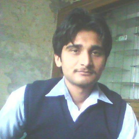 Nayyer Tahir