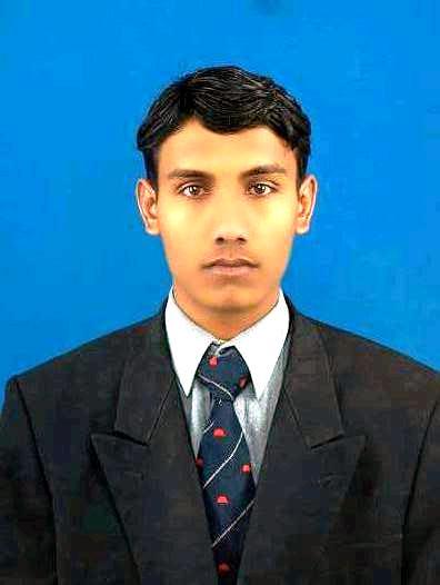 Azmat Sher