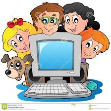 Junaid Ahmed Wordpress, C Programming, C++ Programming, Python, PHP