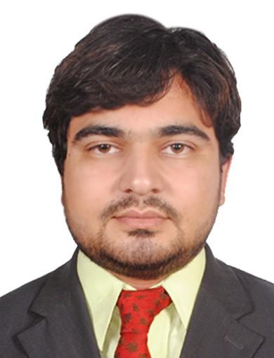 Shahid Karim Event Planning, Management, Inventory Management, Business Plans