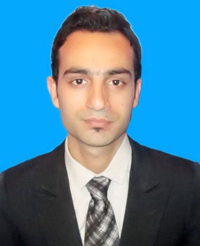 Adil Shaukat Ali Computer Security