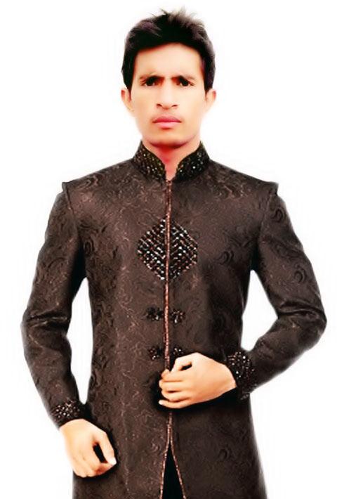Bilal Khan Photoshop