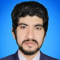 Shakeel Shahzad Photoshop