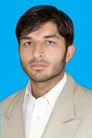 Jahangir Ahmad Management