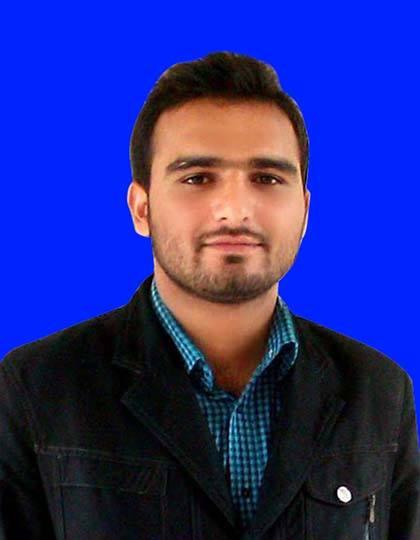 Muhammad Atif Objective C