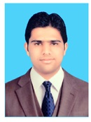 <b>abdul wahab jokhio</b> Academic Writing - 101021_1_27566