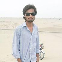 Arfan Ameeri Technical Support