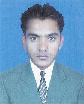 Shahid Mahar Photo Editing, Recruitment, Data Entry, Web Search, Oracle