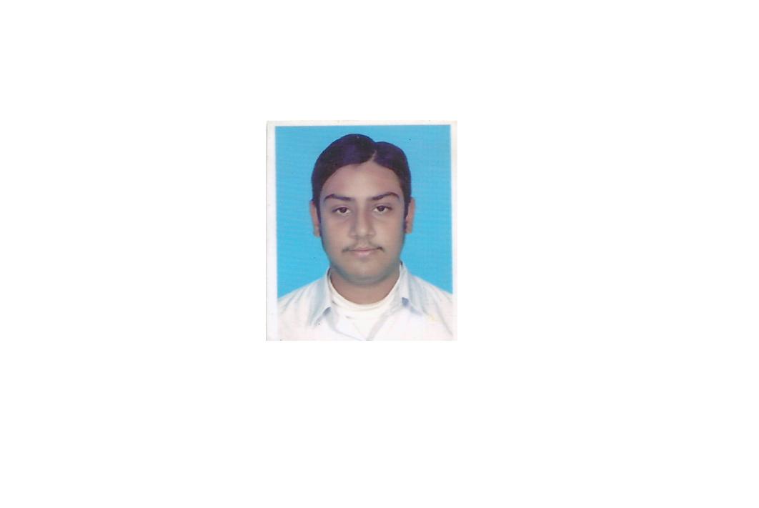 Bilal Wasi Excel