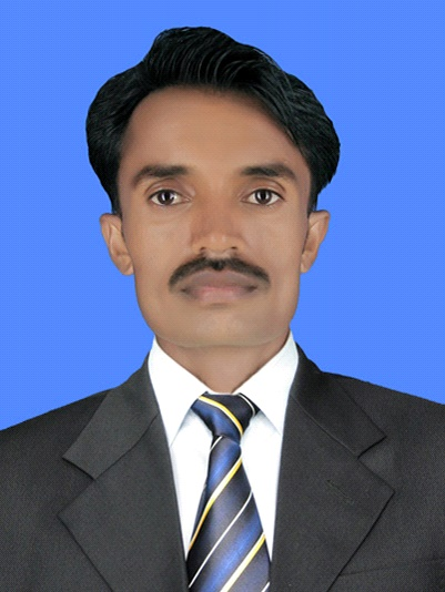 ghulam abbas Syed ghulam abbas is on facebook join facebook to connect with syed ghulam abbas and others you may know facebook gives people the power to share and.