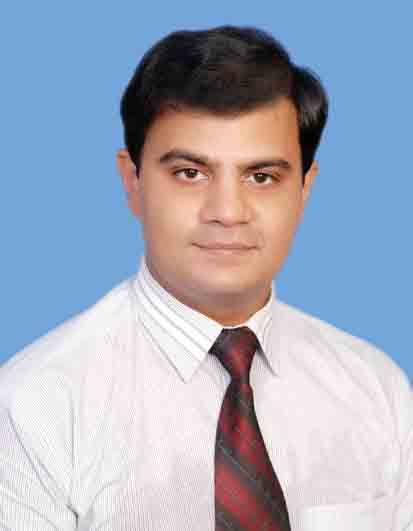 <b>Asim Shahzad</b> Music - 105223_1_41687