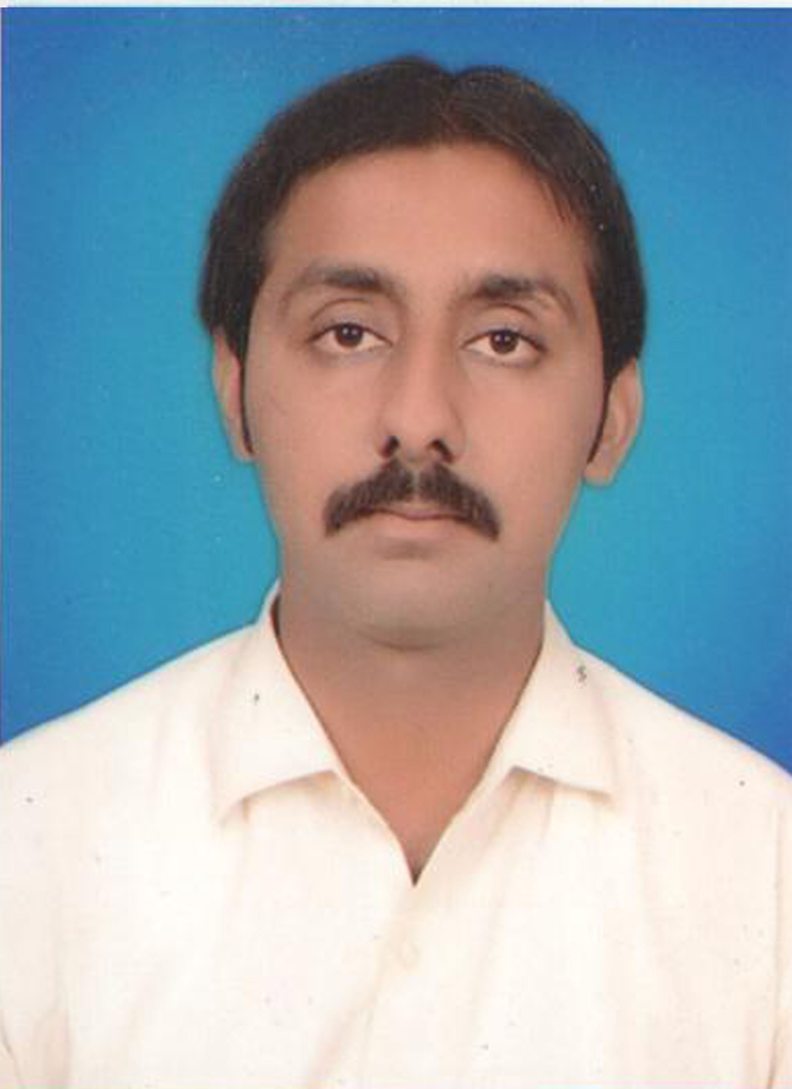 Majid Ali Sial Photoshop