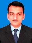 Talha Saleem MYOB, Finance, Quickbooks & Quicken, Excel, Data Entry