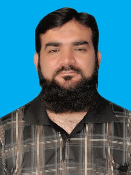 Asad Abbasi Data Entry - 106047_1_91322