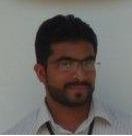Mohsin Javed Human Resources