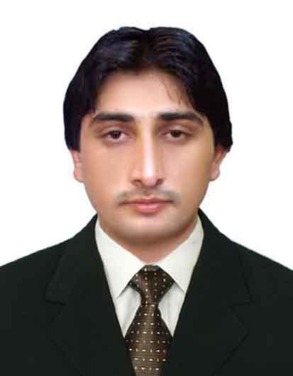 Atiq Ullah PHP