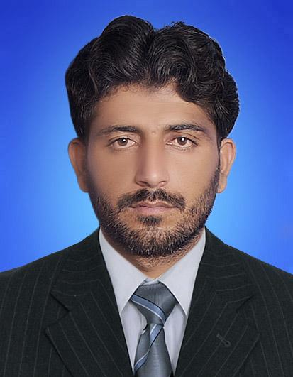 SHAH DOST Baloch Health