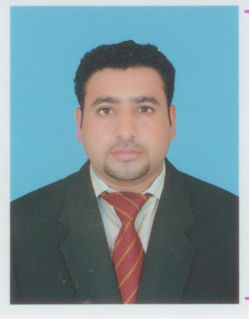 <b>waseem aslam</b> Word - 110844_1_45000