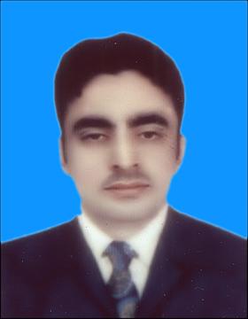 Zakariya Khan Finance