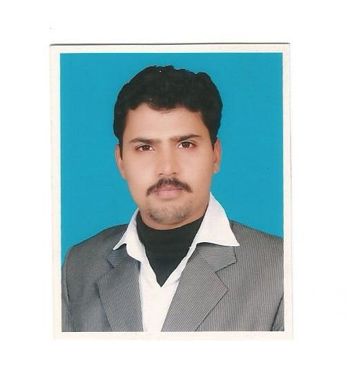 Engr Noman Engineering