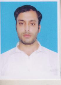 Zahoor Ahmad Medical