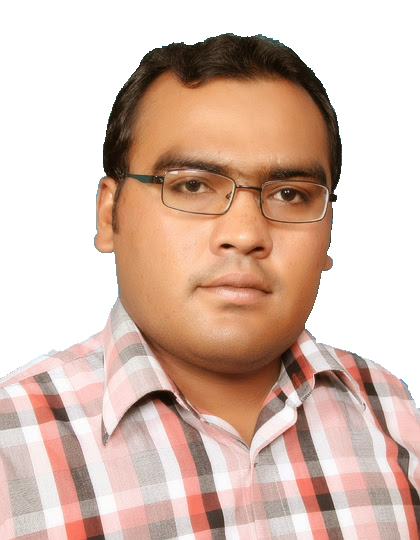 Imran Khan Data Entry, Customer Support, Virtual Assistant, Human Sciences