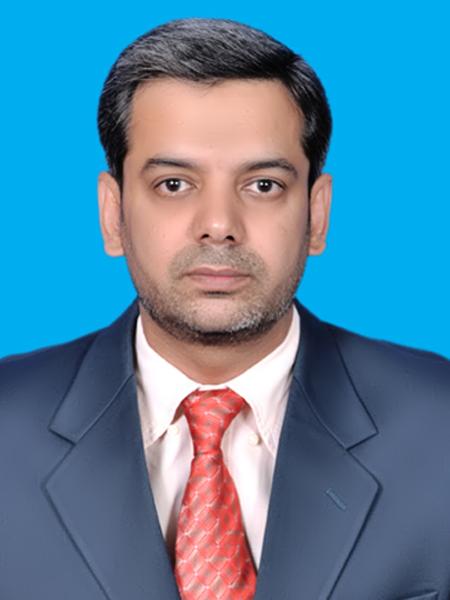 M.Shahid Sadiq Affiliate Marketing - 115743_1_50487