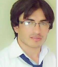 Kamran Ali 3D Modelling, Excavation, English (UK), Urdu