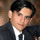 Saqib Rasheed Marketing