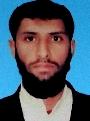Ehsan Ullah Electronics