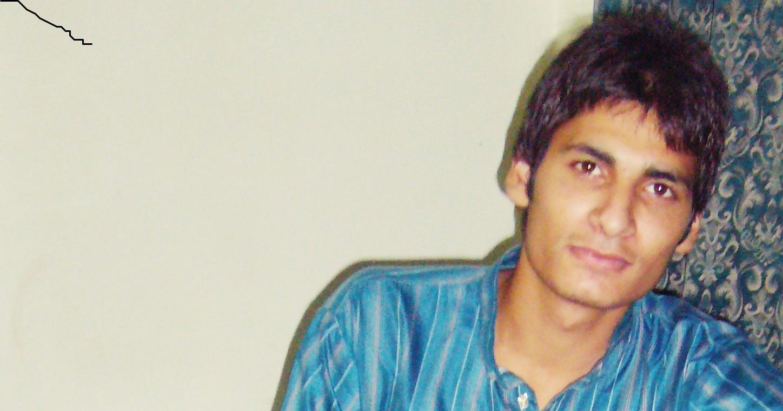 Atif Masood Flash 3D