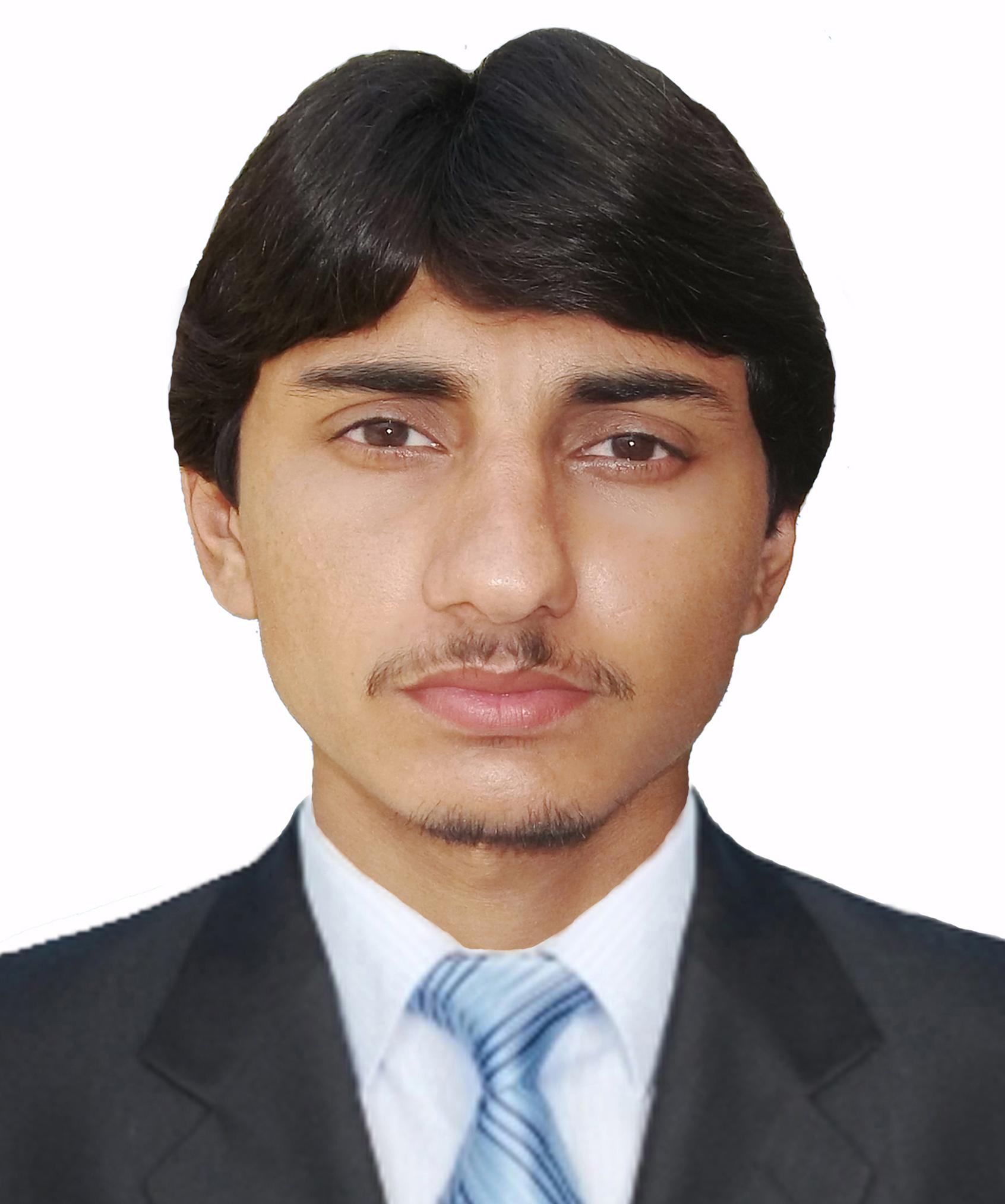 Muhammad Naveed Telecommunications Engineering, Wireless, Engineering, Electrical Engineering