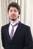 Hammad Ansar